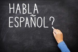 differences between latin american and castilian spanish