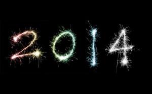 celebrating-the-new-year-around-the-world