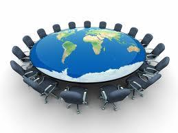 international business interpreter duties