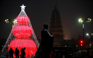 christmas-traditions-from-around-the-world-china